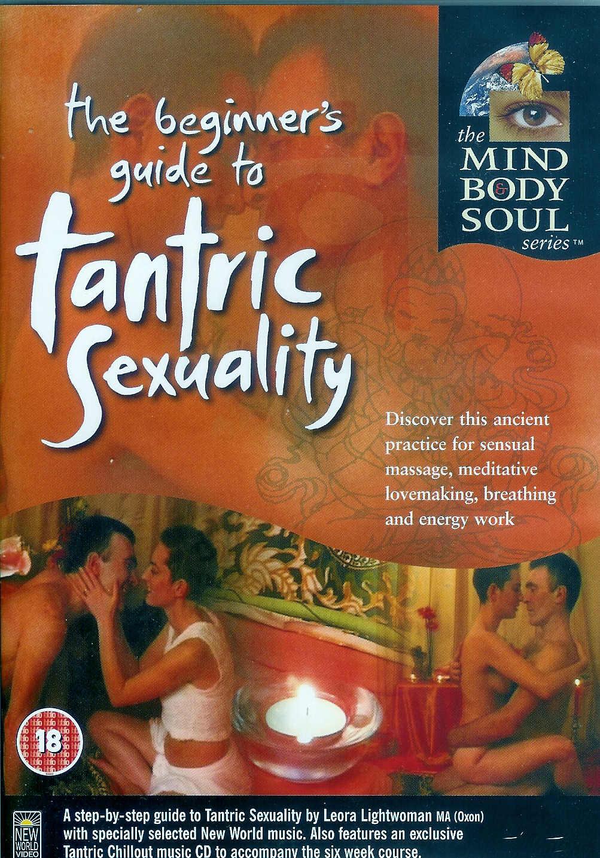 Tantra sexuality Nude Photos 33